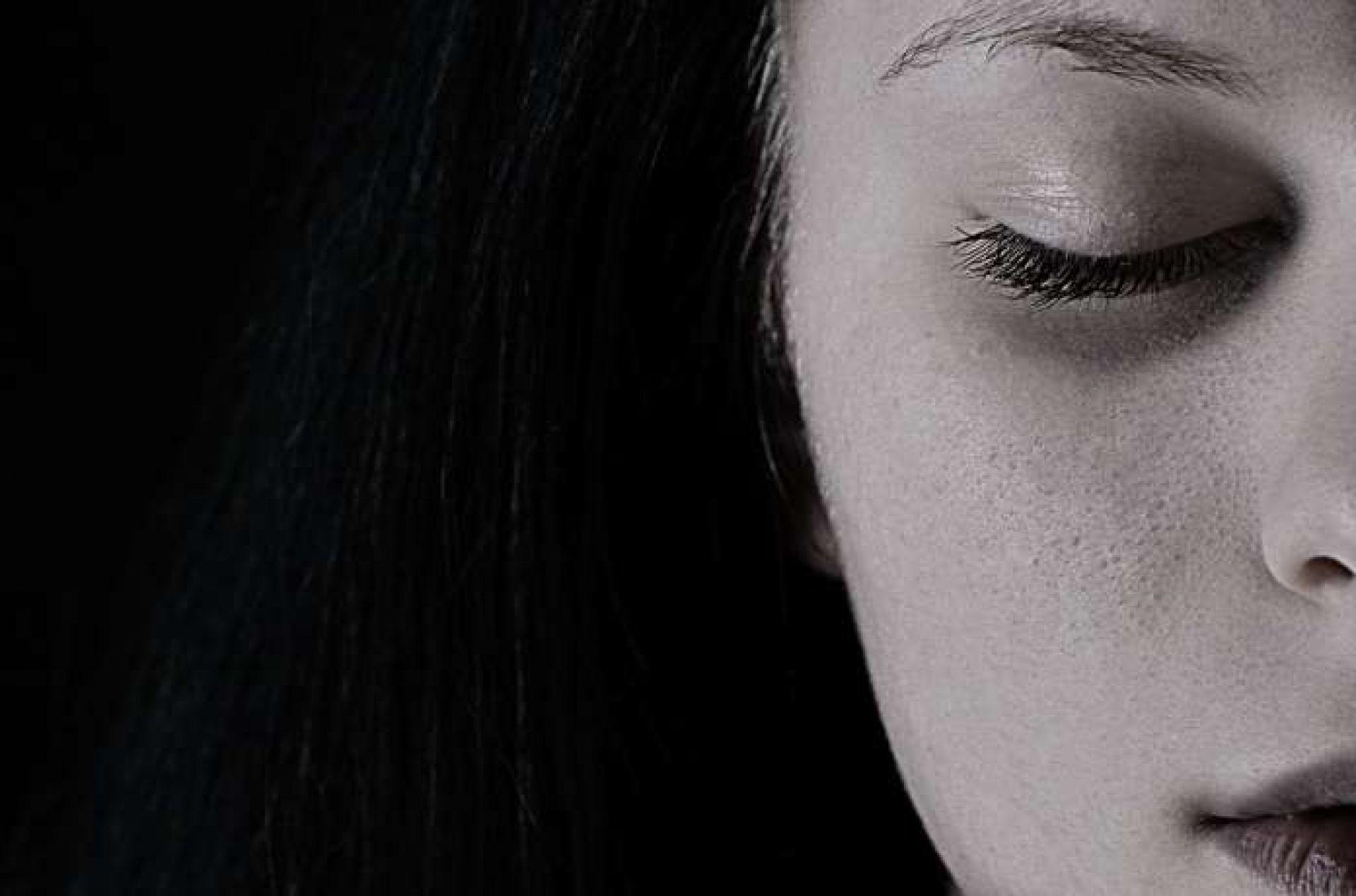 Ύποπτα συμπτώματα που δείχνουν κατάθλιψη