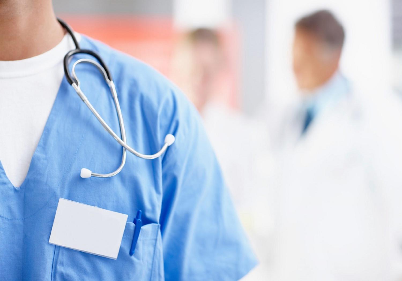 Κλειδώνει η ημερομηνία για τα αναδρομικά σε γιατρούς του ΕΣΥ