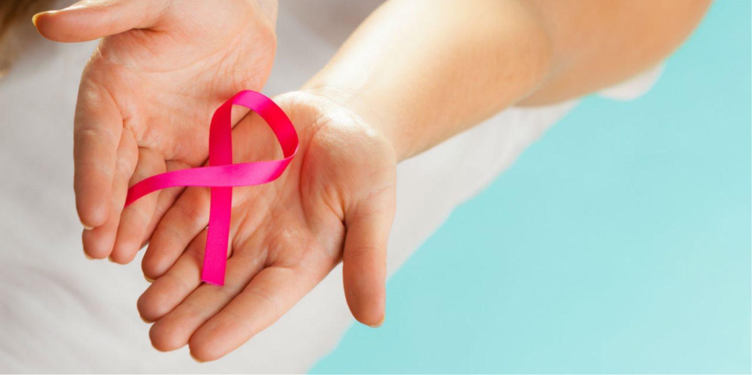 Διαρκής η εξέλιξη στην έρευνα για τον καρκίνο