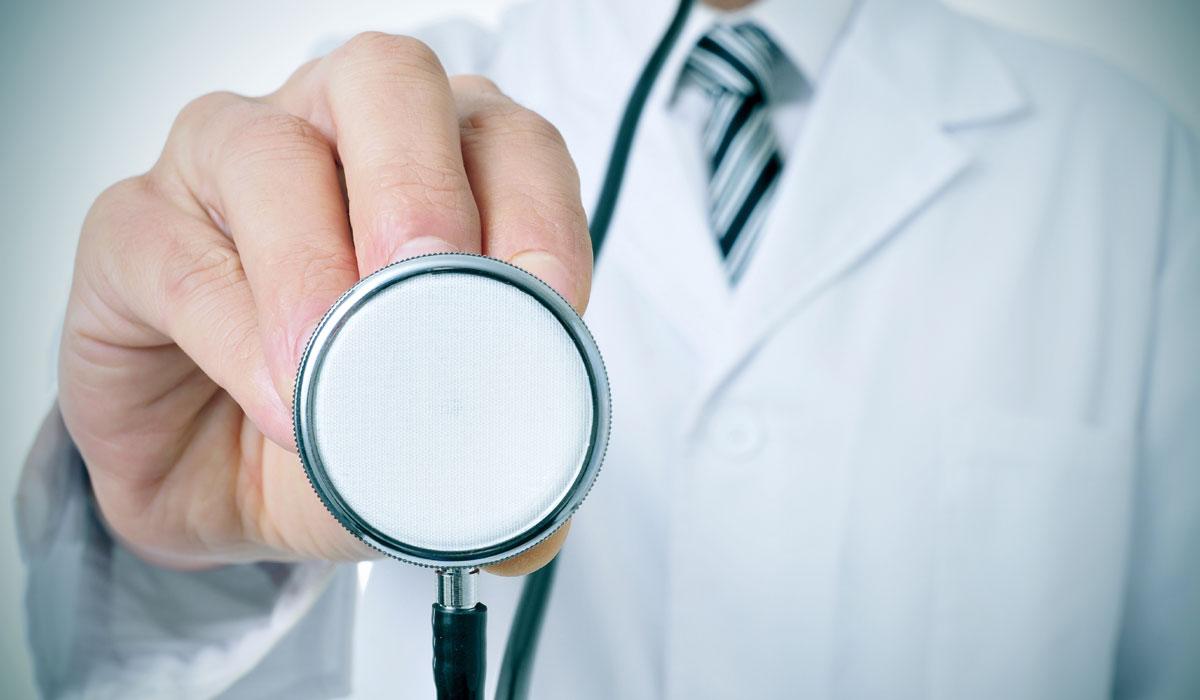 Κλειδώνει η ημερομηνία για την καταβολή των αναδρομικών στους γιατρούς