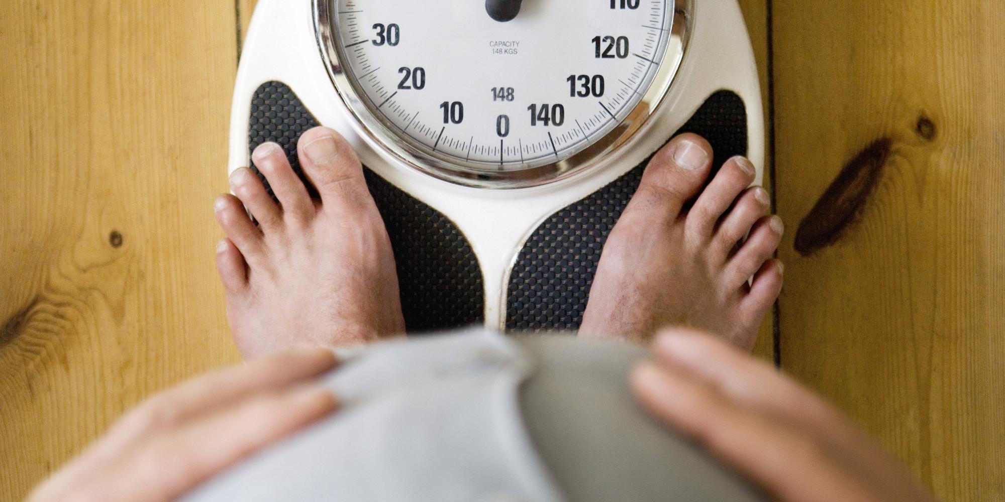 Ερευνητές μελετούν τη σύνδεση παχυσαρκίας – καρκίνου