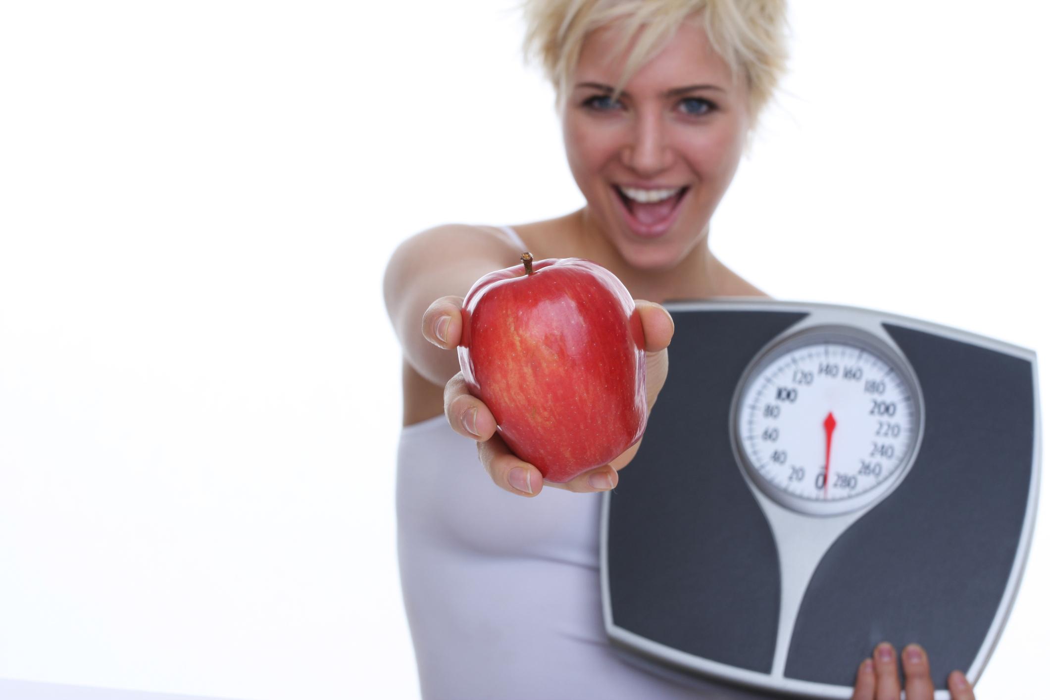 Περιττά κιλά και μορφές καρκίνου: Επικίνδυνη σχέση