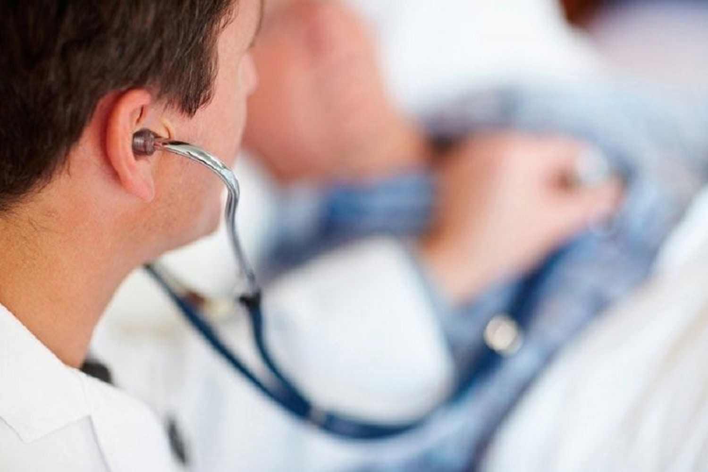Επίμονα συμπτώματα γρίπης: τι κρύβεται;