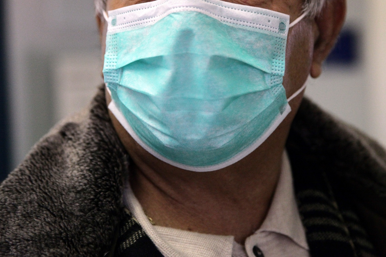 Oδηγίες πρόληψης και αντιμετώπισης της γρίπης