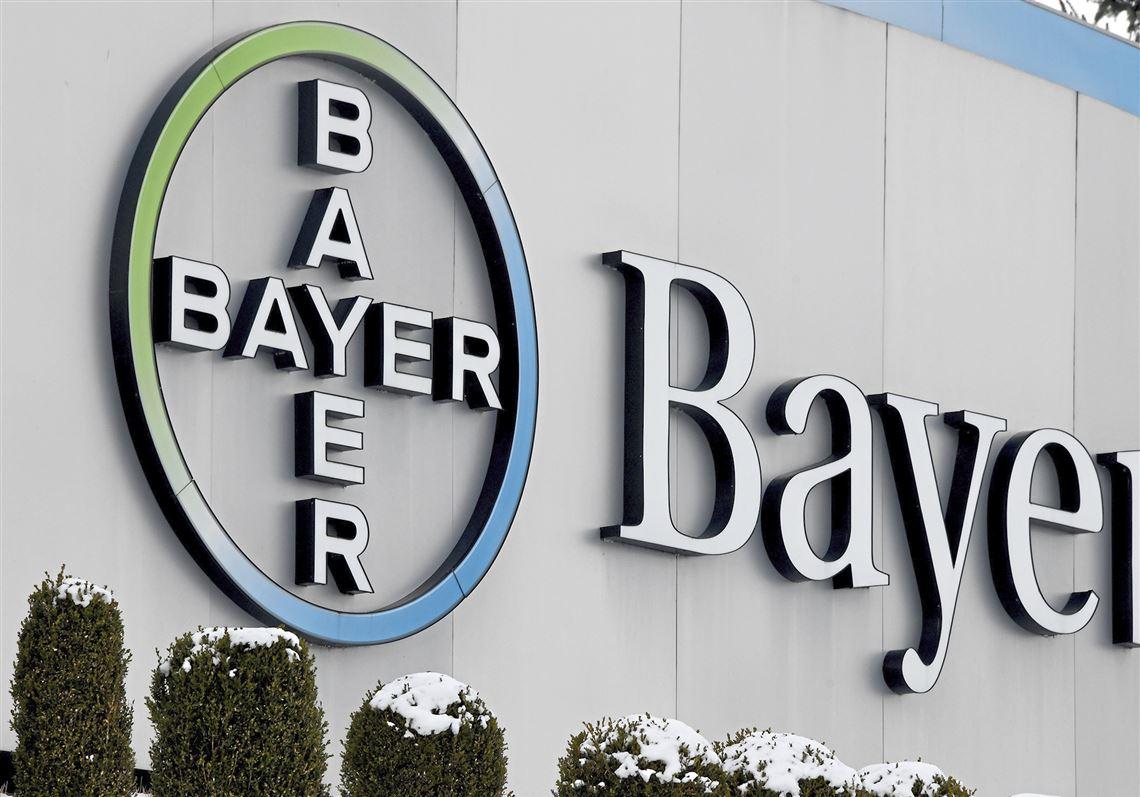 Επιχειρηματική συνεργασία Bayer-Geisinger για αποδοτικότερη αντισύλληψη