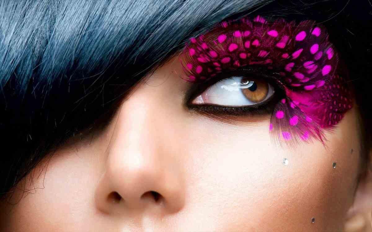 Μάτια: Πώς θα αποκτήσεις ξεκούραστο βλέμμα