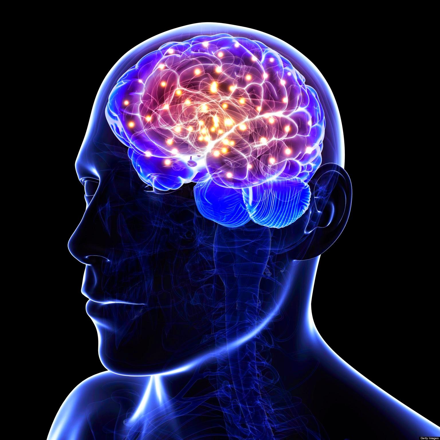 Πρωτοποριακή μέθοδος βελτιώνει τη μνήμη στη νόσο Αλτσχάιμερ