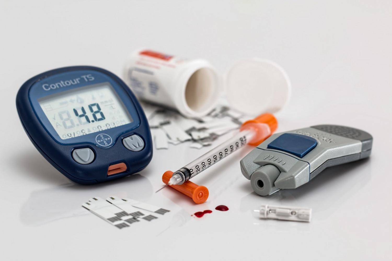 Νέα έρευνα συνδέει το διαβήτη με νέο παράγοντα