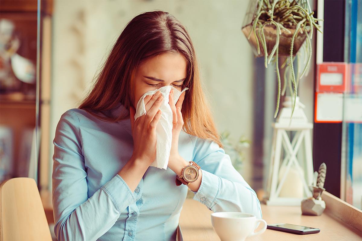 Τρεις διαδεδομένοι μύθοι για την υγεία που έχουν καταρρεύσει