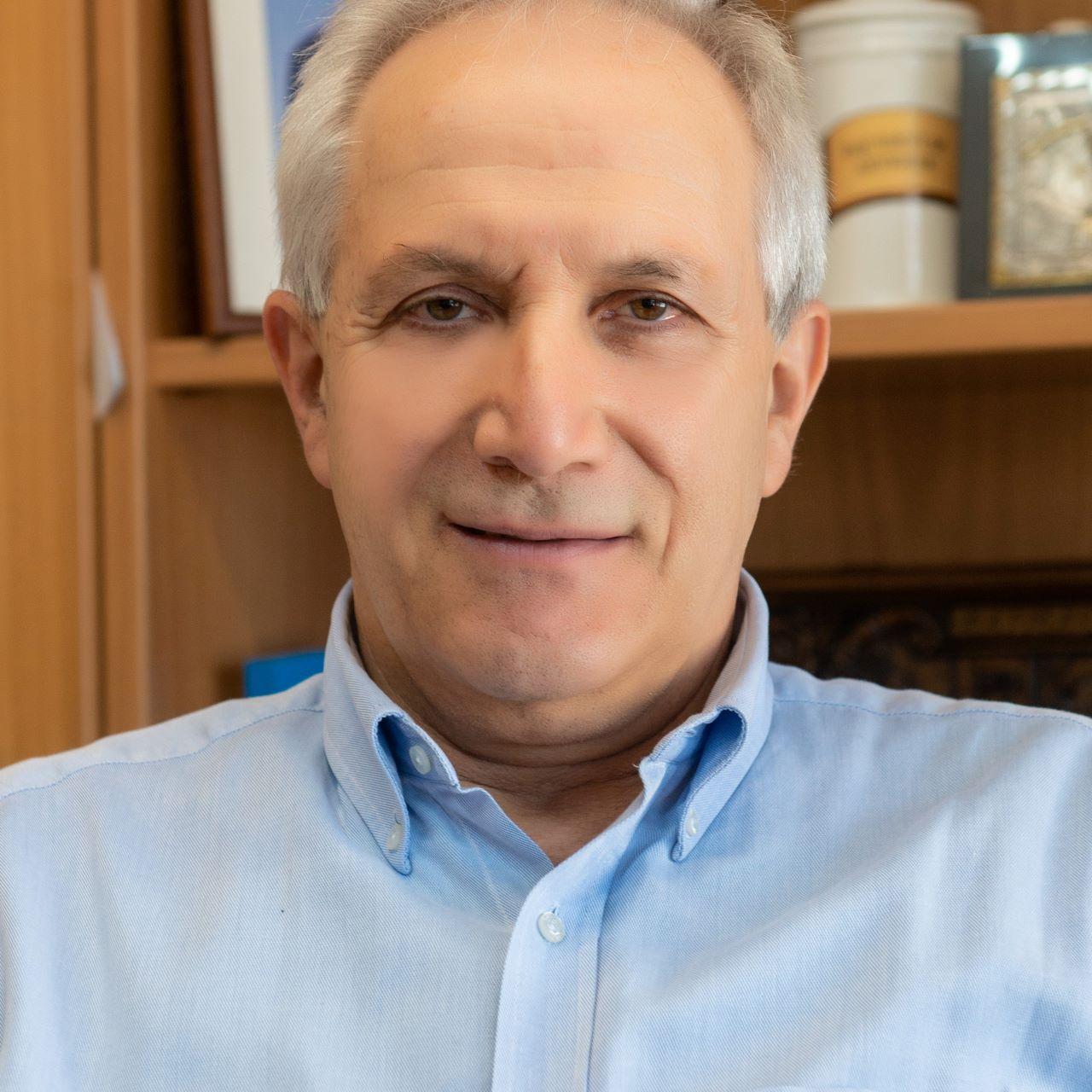 Βαλτάς : Θα ζητήσει αναθεώρηση του θεσμικού πλαισίου χορήγησης των ιατροτεχνολογικών προϊόντων