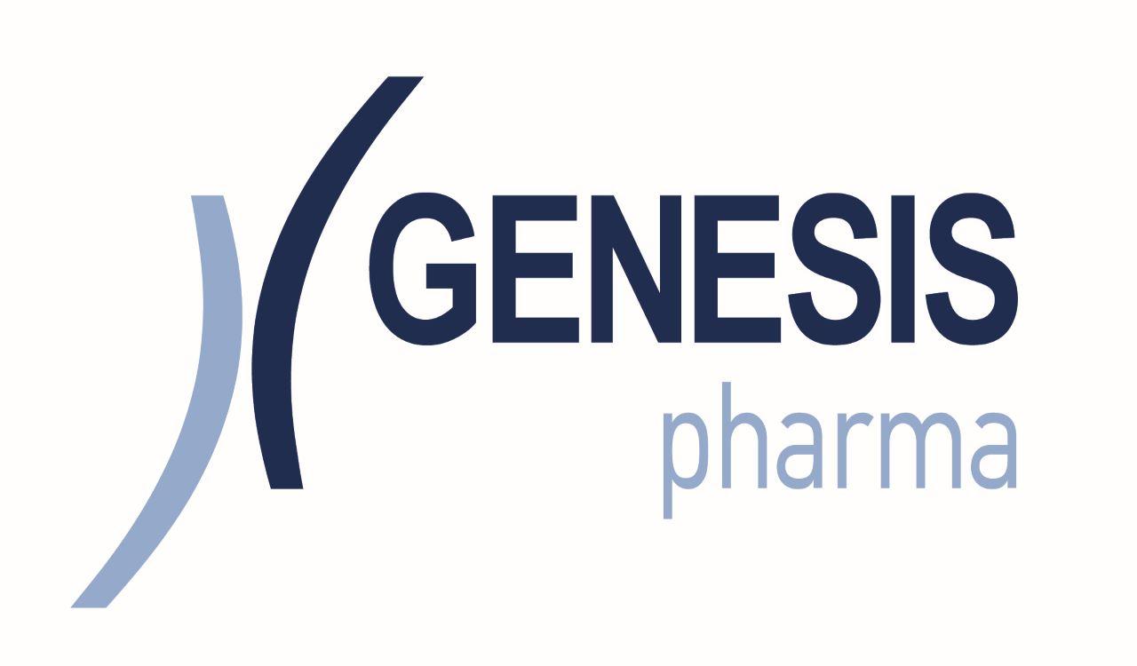 Συνεργασία της GENESIS Pharma με την Amicus Therapeutics