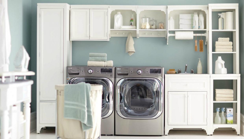 Ποια αντικείμενα είναι απαραίτητο να πλένονται συχνά στο σπίτι