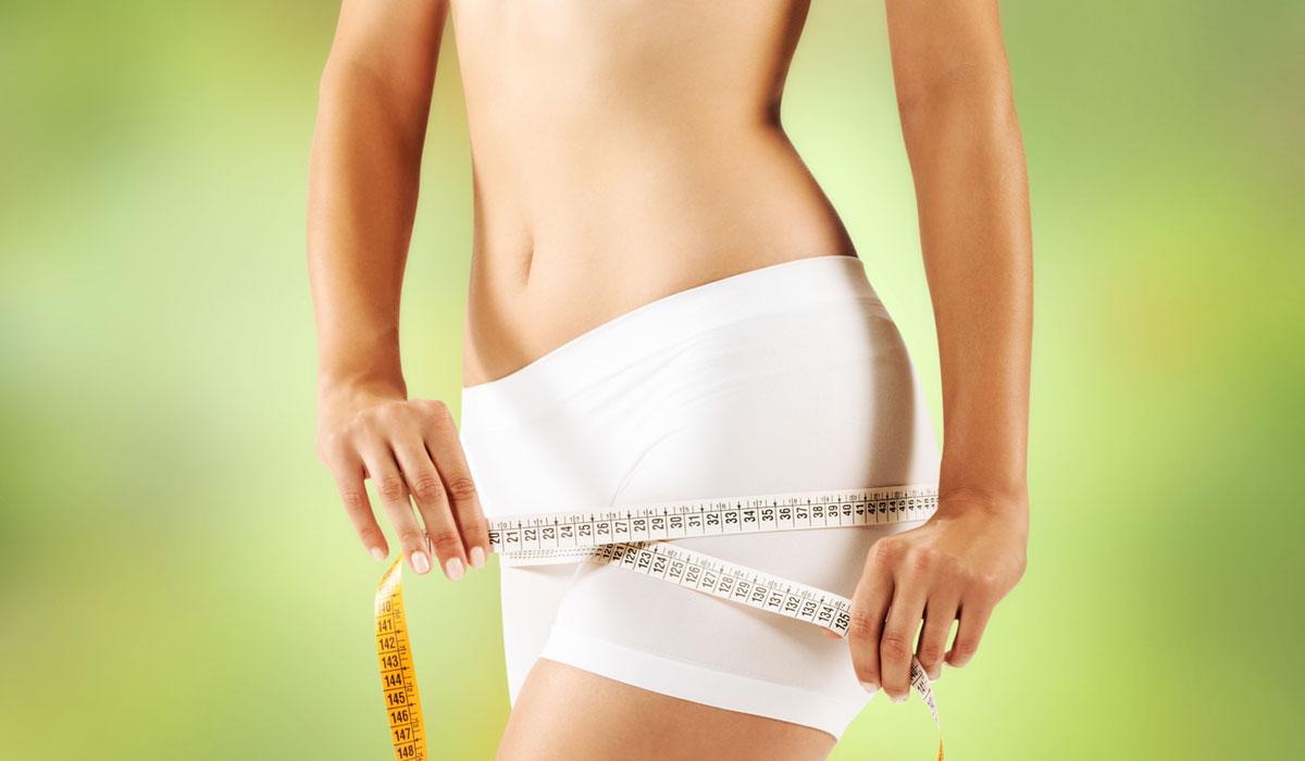 Πως θα αντιμετωπίσετε τη χαλάρωση λόγω απώλειας βάρους