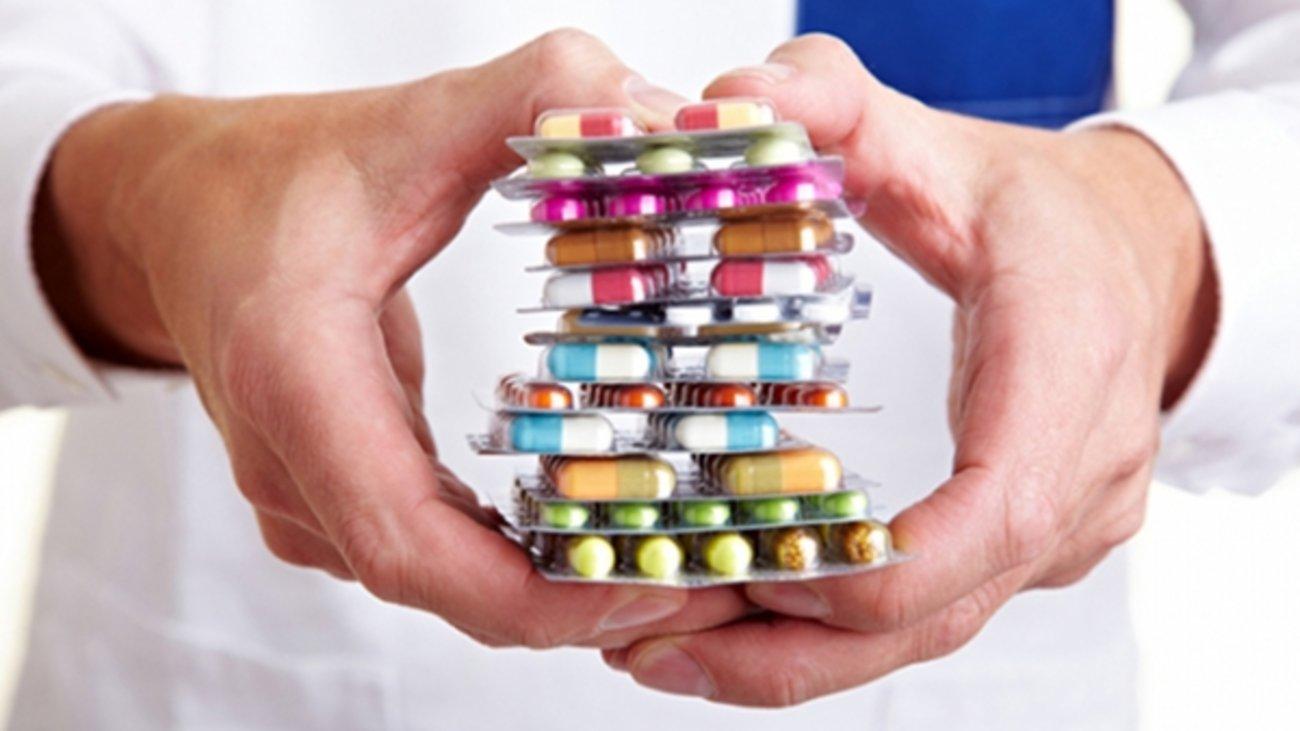 Πώς η φαρμακευτική βιομηχανία εφαρμόζει το serialization