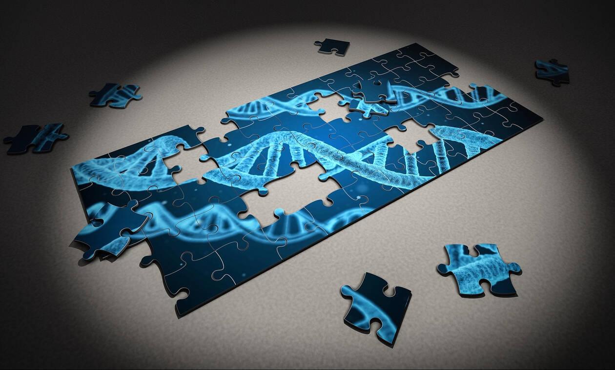 Παγκόσμια ημέρα DNA και νέες τεχνικές