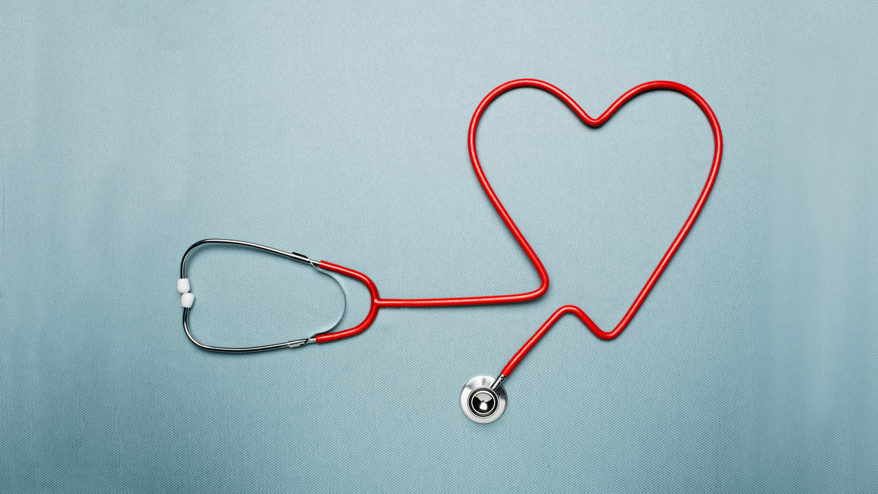 Κορωνοϊός καρδιά: Η COVID-19 μπορεί να καταστρέψει τους μύες της καρδιάς