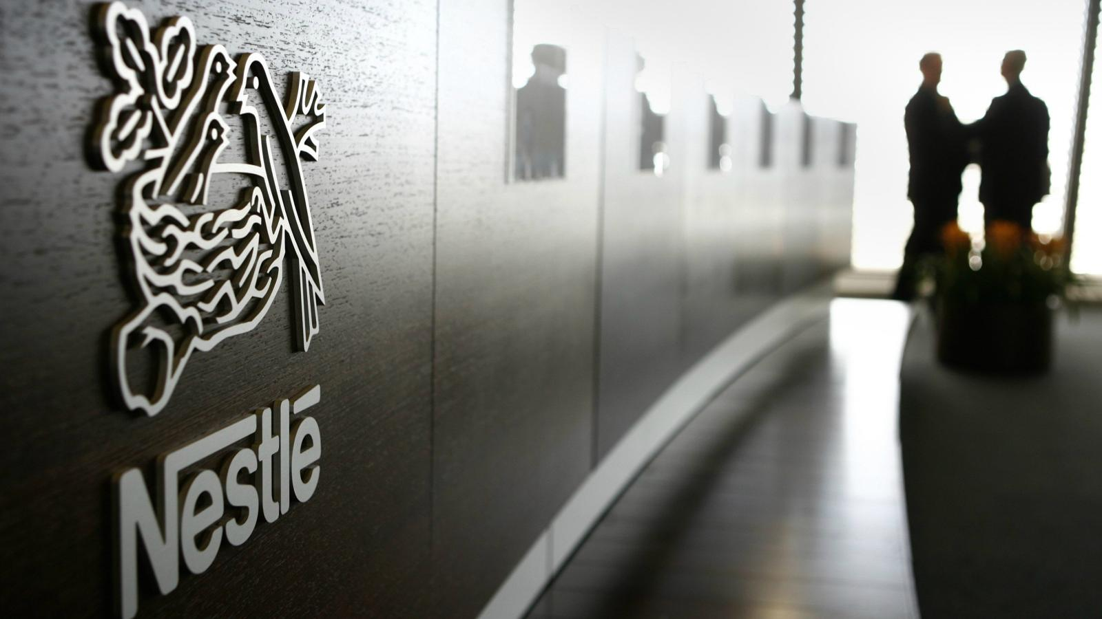 H Nestle, το άνοιγμα στα δερματολογικά και οι νέες επιχειρηματικές κινήσεις