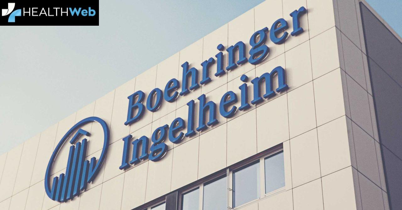 Η Boehringer Ingelheim σχεδιάζει 3ετή επέκταση $ 84 εκατομμυρίων στο Μεξικό