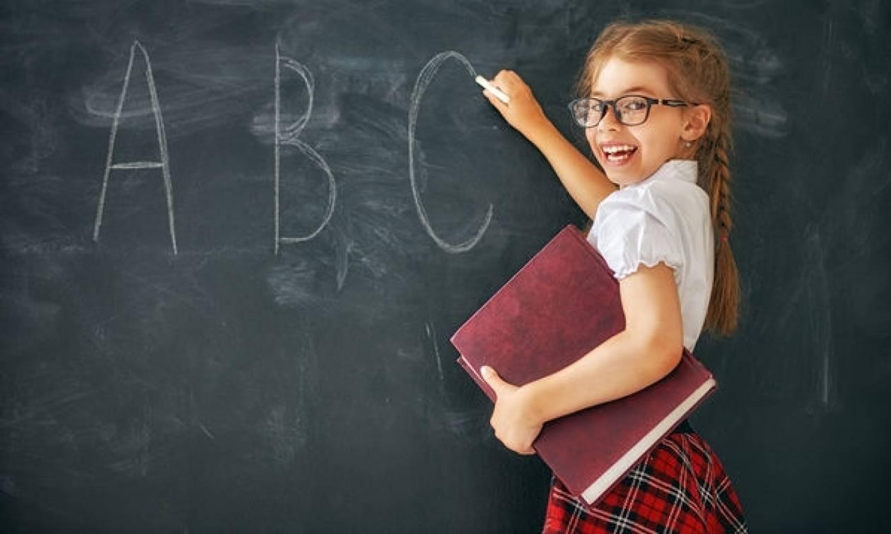 Τέσσερις μύθοι γύρω από τη διγλωσσία