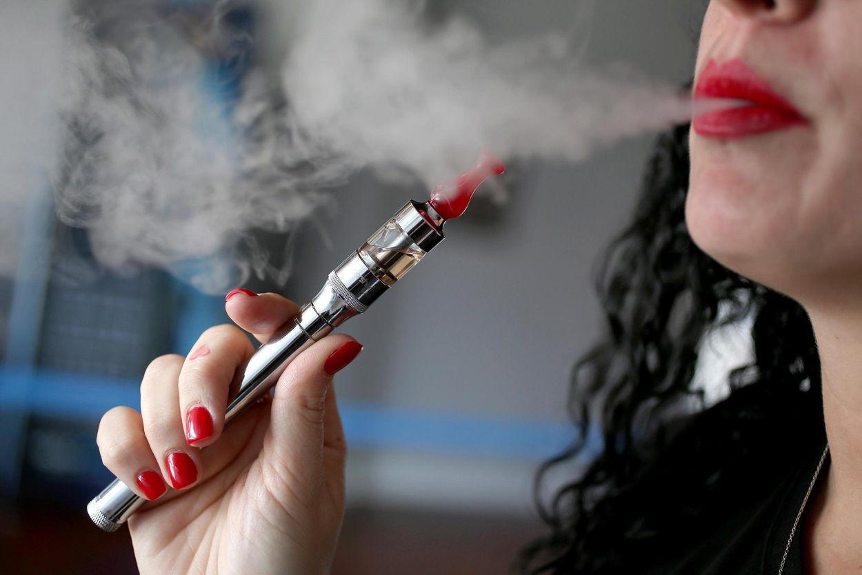 Ελληνική Αντικαρκινική Εταιρεία: 31η Μαΐου, «ημέρα περισυλλογής για το κάπνισμα»