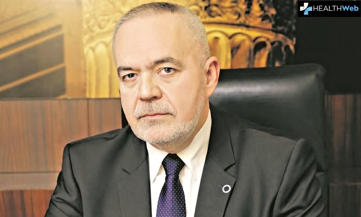 Ολύμπιος Παπαδημητρίου: Αποκαλύπτει όλα όσα περιμένει ο ΣΦΕΕ από την κυβέρνηση μετά τις εκλογές της 7ης Ιουλίου
