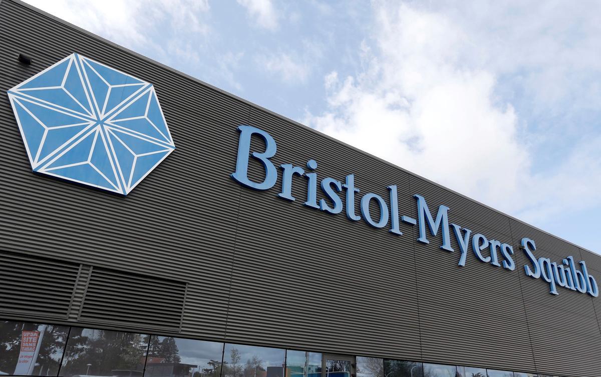 Η Catalent εξαγοράζει βιολογική παραγωγική μονάδα της Bristol-Myers Squibb