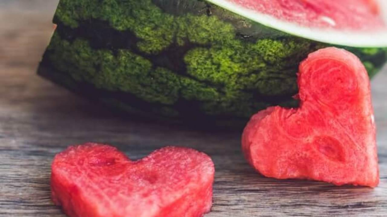 Πόσο καρπούζι μπορείτε να τρώτε χωρίς ενοχές