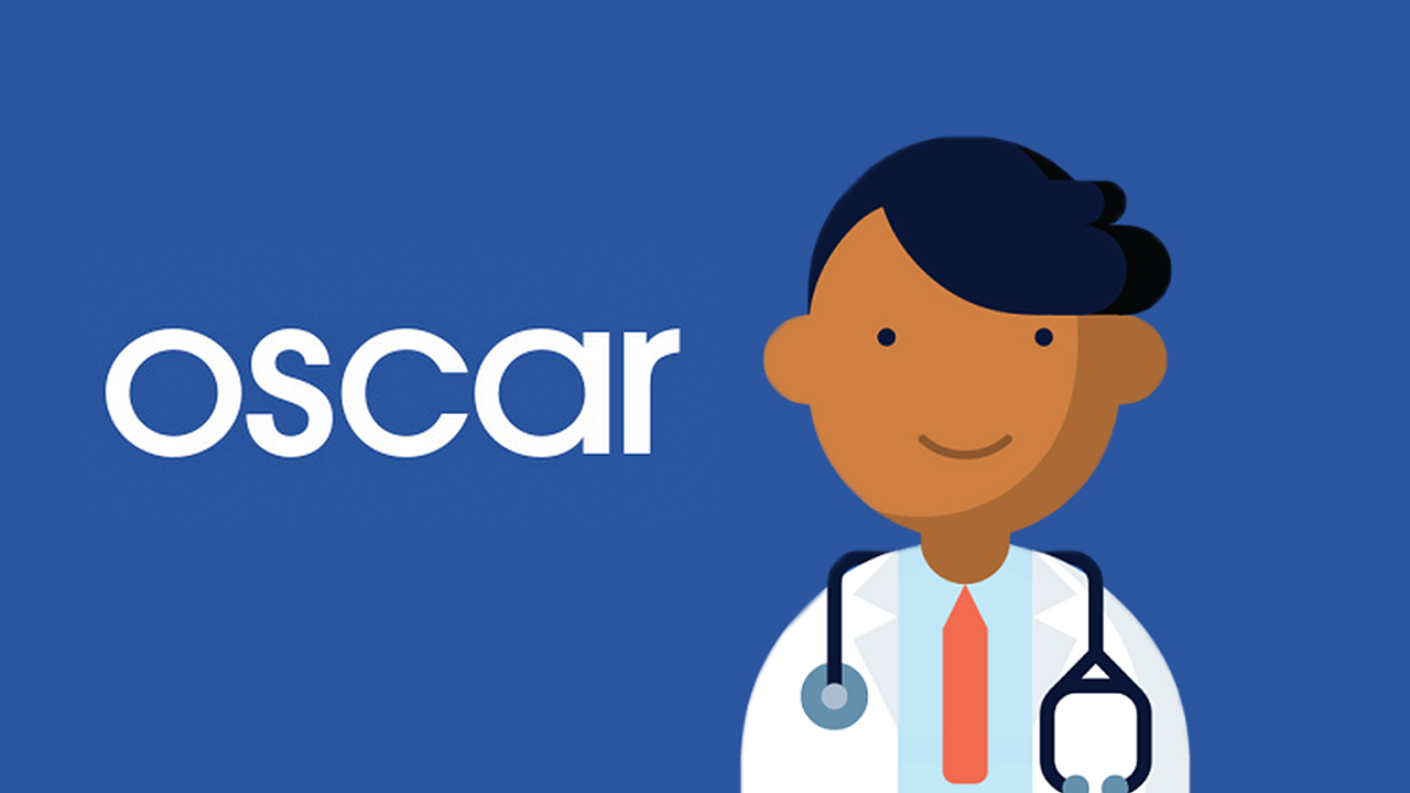 H Oscar Health, η ασφάλιση υγείας και οι επεκτάσεις