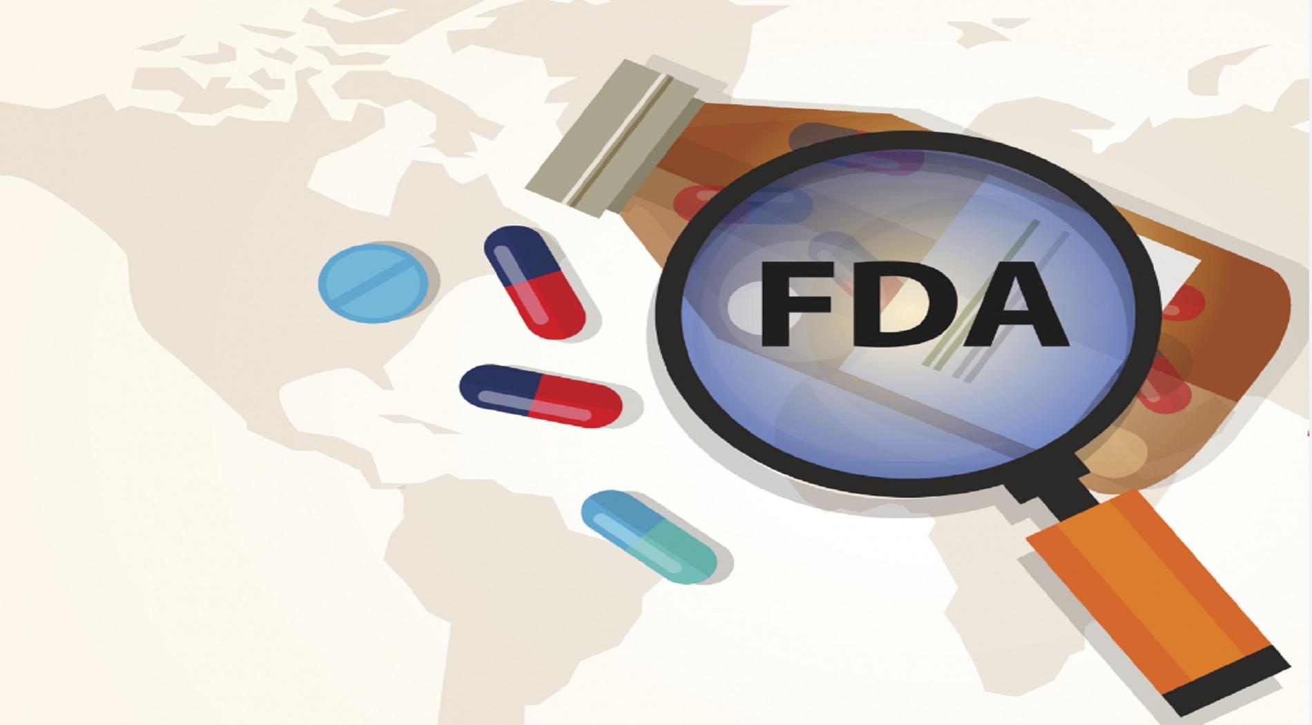 Αγώνας για τον νέο επικεφαλής του FDA – Ποιος προκρίνεται