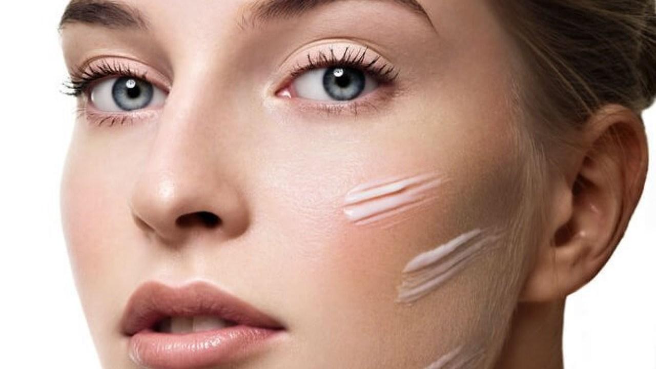 Πώς να πλένετε σωστά το πρόσωπό σας