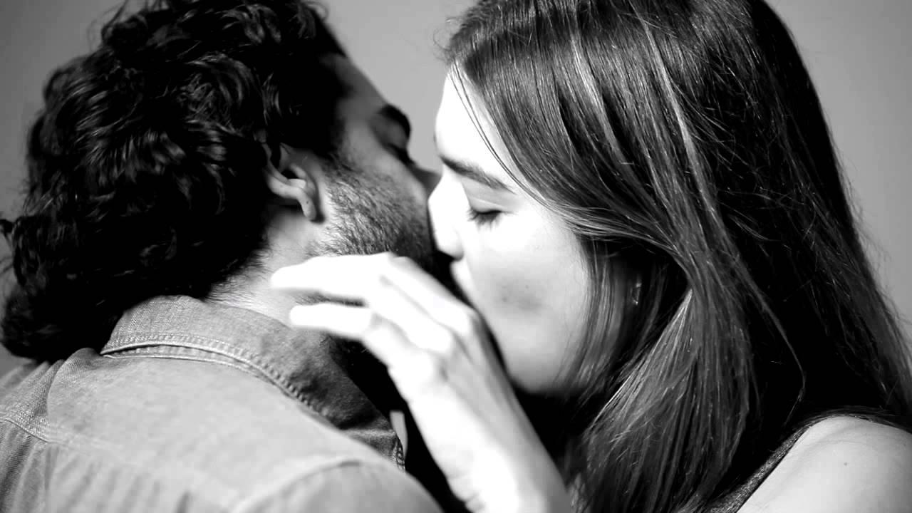 Οι 4 ασθένειες που μεταδίδονται με το φιλί