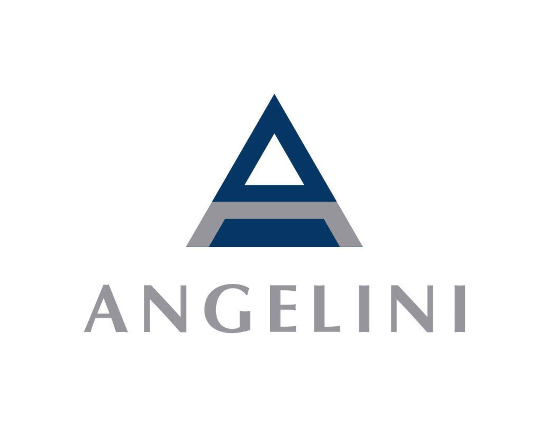 Η Angelini Pharma ολοκλήρωσε τη συμφωνία εξαγοράς της Arvelle Therapeutics
