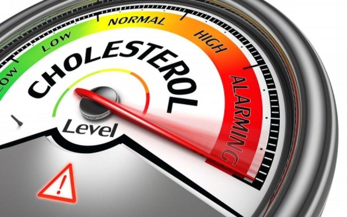 Πως συνδέεται η μείωση χοληστερίνης με την απώλεια μνήμης