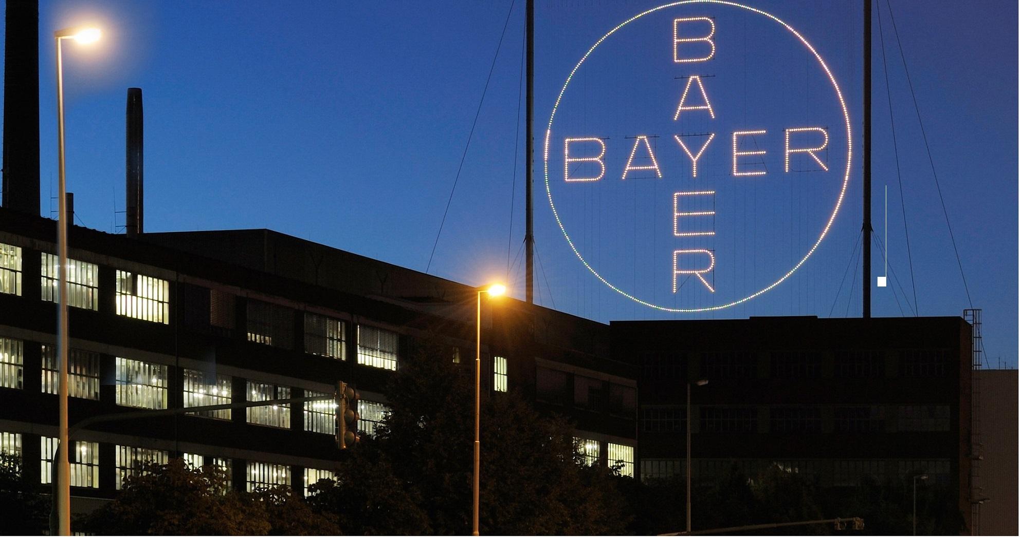Η Bayer εγκαινιάζει συνεργασία με τη διαφημιστική MullenLowe