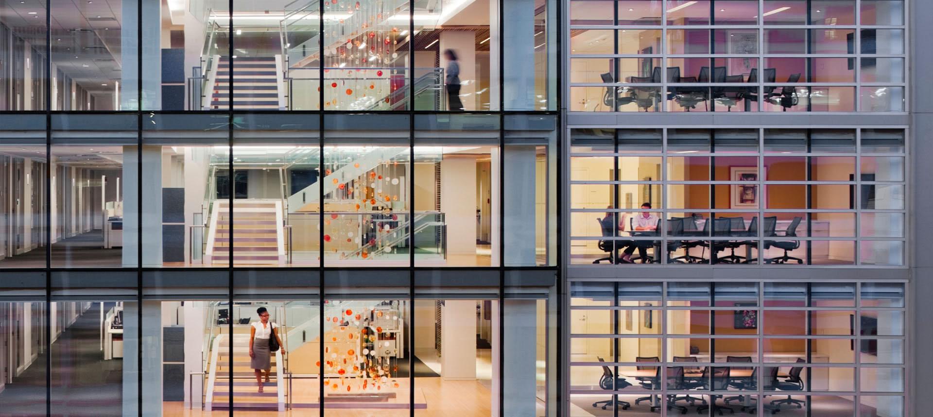 Πάνω από 25.000 σύνεδροι στο 61oσυνέδριο της Αμερικανικής Αιματολογικής Εταιρείας