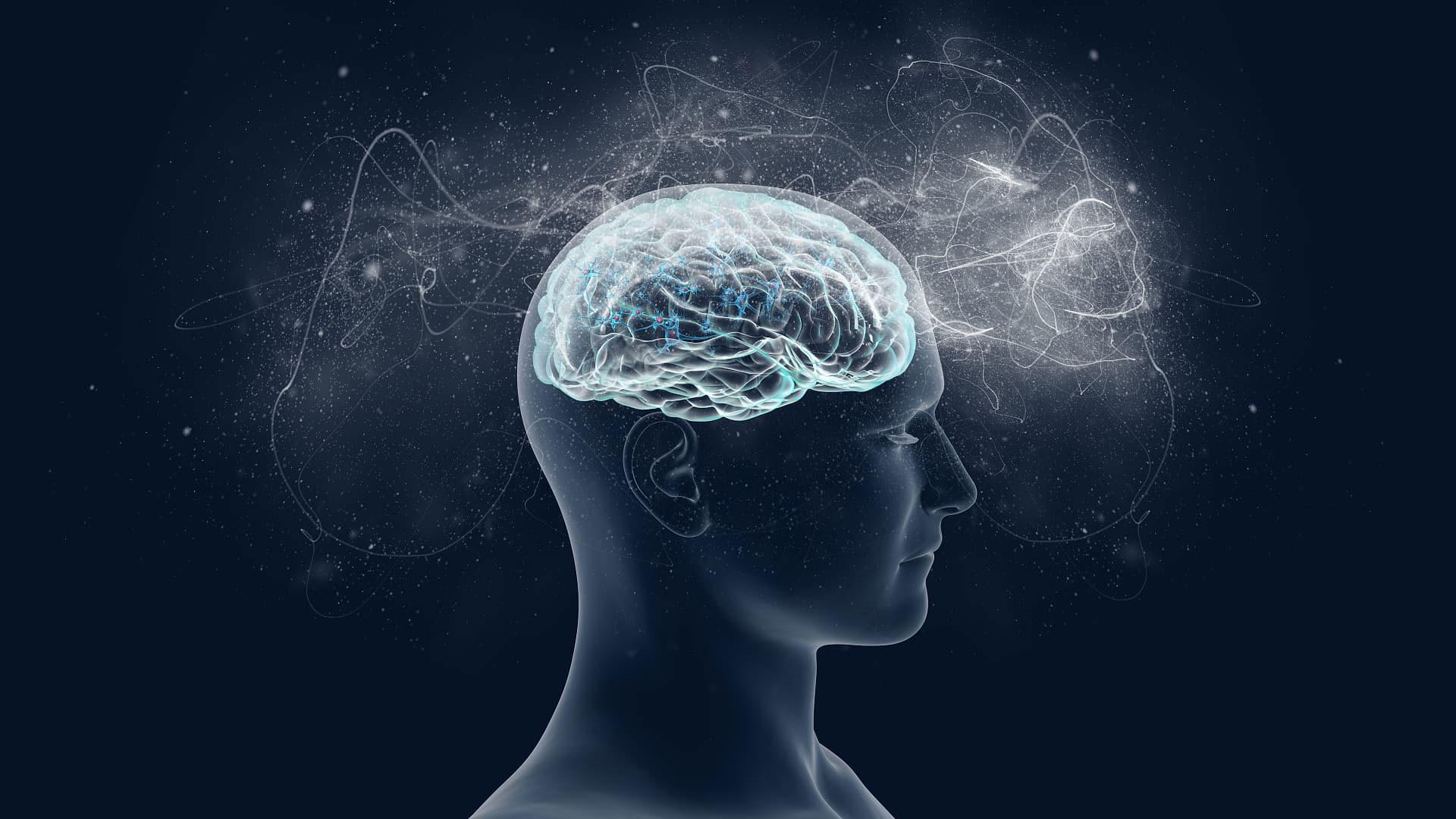 Η επεξεργασία γονιδίων ικανή να αποτρέψει διαταραχές του εγκεφάλου
