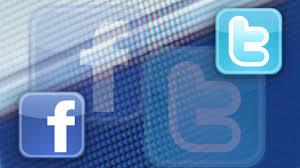 Το Facebook, οι παραπλανητικές διαφημίσεις και τα νέα υγείας