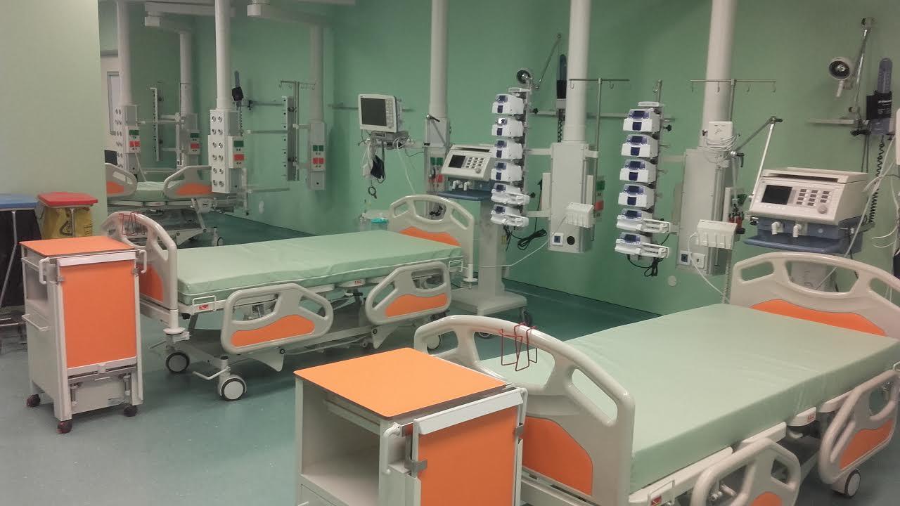 Προβλήματα θέρμανσης σε νοσοκομεία της Ελλάδας καταγγέλλει η ΠΟΕΔΗΝ