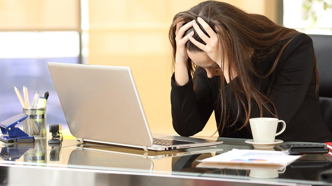 Ψυχική υγεία χόμπι: Συμβουλές του ΠΟΥ για διατήρηση ψυχικής υγείας