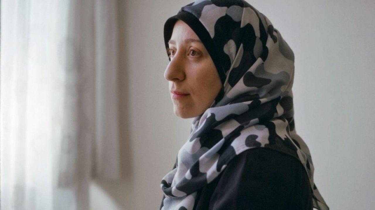 Βραβείο Ραούλ Βάλενμπεργκ στη Σύρια παιδίατρο Αμάνι Μπαλούρ