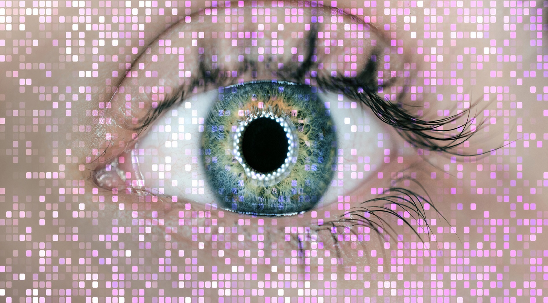 Καινοτόμος μηχανισμός αυτο-ενυδατώνει το σύστημα των ματιών