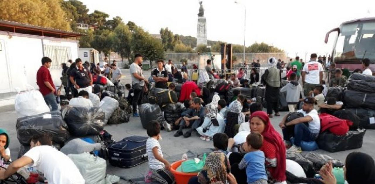 ΠΙΣ: Λήψη μέτρων για την παροχή ιατρικών υπηρεσιών από ΜΚΟ