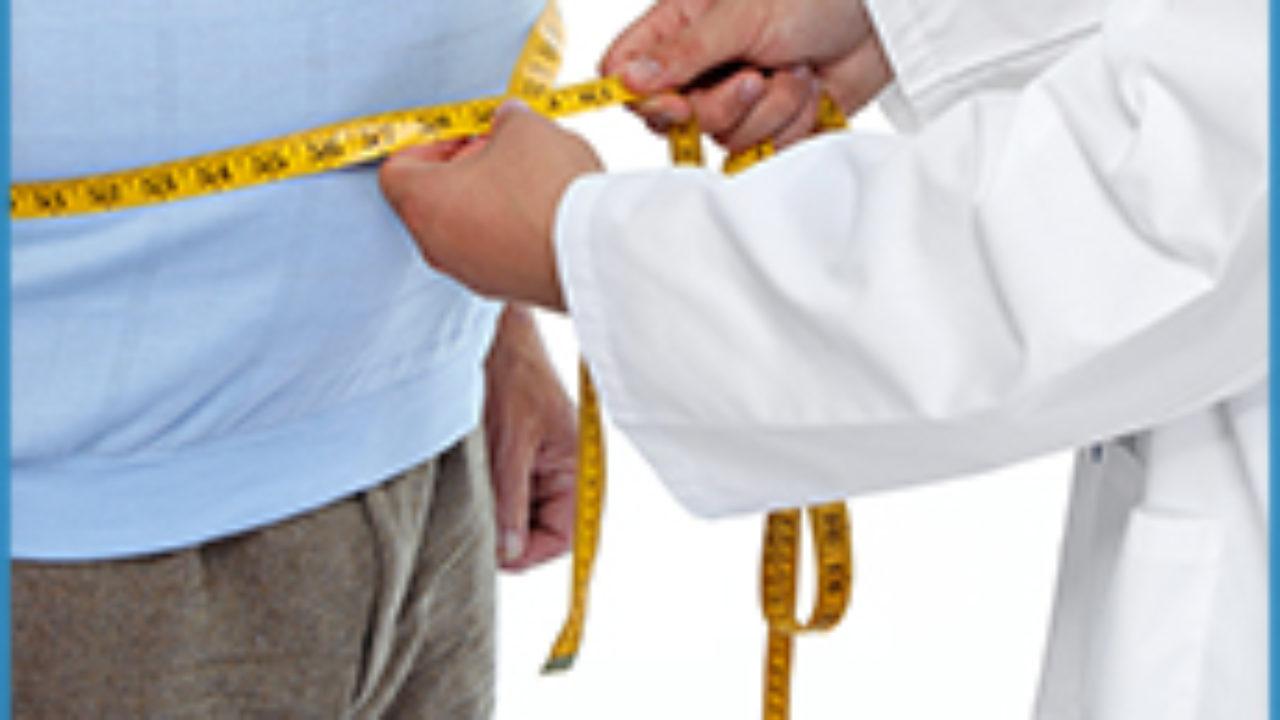 Μέθοδοι μεγάλης απώλειας βάρους σε κλινικά σοβαρή παχυσαρκία