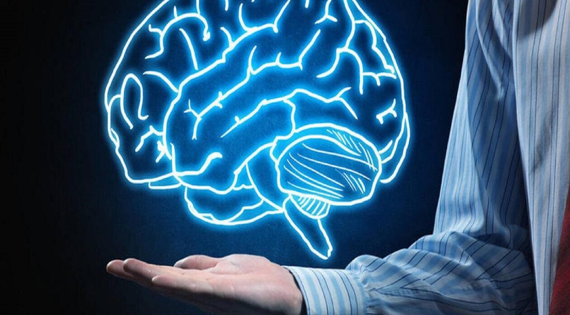 Κοντά σε νέο διαγνωστικό τεστ για την εγκεφαλική υγεία