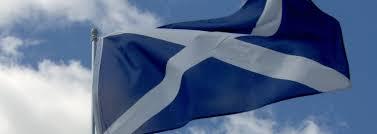 Scottish Academy launches 'bold' strategic priorities