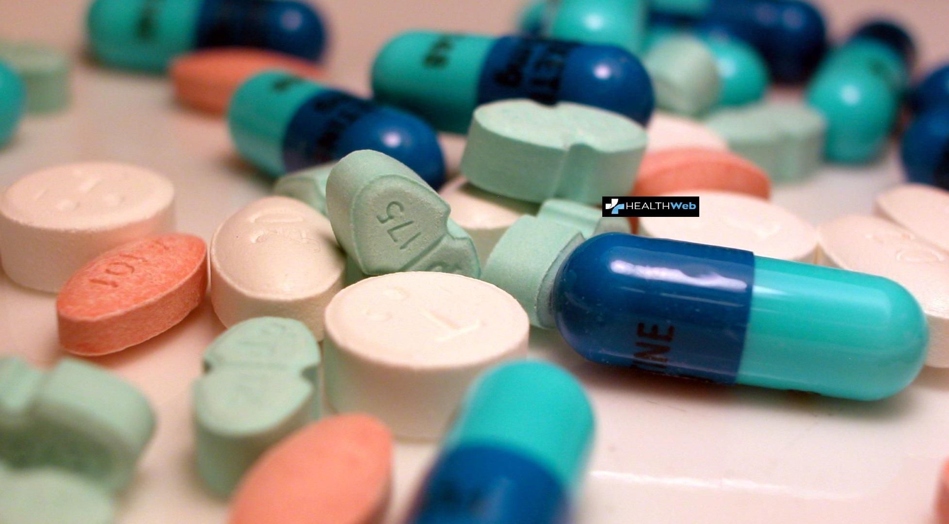 Ολοκληρώθηκε η διαπραγμάτευση για τα φάρμακα της Ηπατίτιδας C