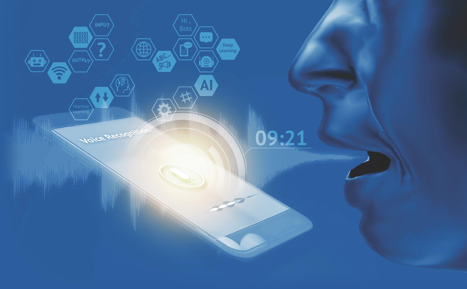 Ψηφιακή Υγεία: Καινοτομίες και λύσεις στα αδιέξοδα των παραδοσιακών συστημάτων