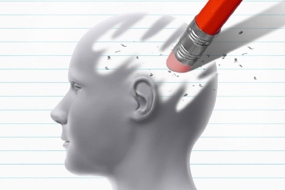 Πώς θα βελτιώσετε την ικανότητα συγκέντρωσης και μνήμης