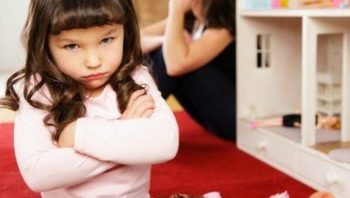 Συμβουλές για την καλύτερη δυνατή επικοινωνία με τα παιδιά σας