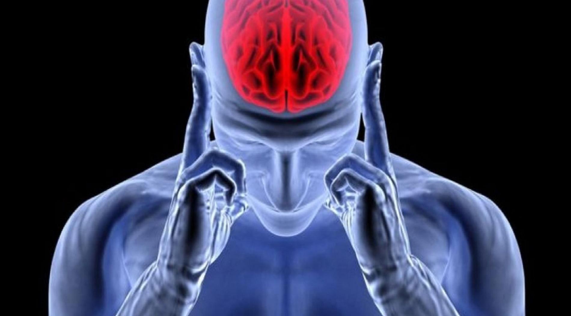 Συσχετισμός περιοδοντίτιδας και εγκεφαλικού επεισοδίου με απόφραξη μεγάλης αρτηρίας